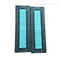 6ES7193-6BP40-0DA1回收维修销售西门子S7-200模块