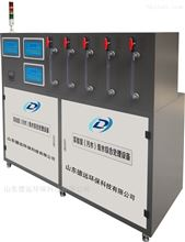 潍坊食品检测实验室废水处理设备