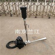 2.2kw耦合式射流曝气机