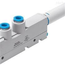 信號發生器SIEN-M8NB-NS-S-LM,FESTO不銹鋼接近開關SIEN-M8B-PS-S-L
