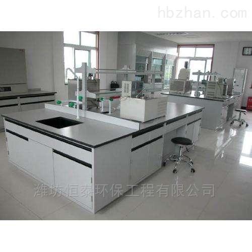 上海市实验室污水处理设备本地生产