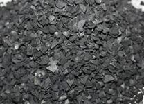 水处理椰壳活性炭吸附有机物效果好国清牌