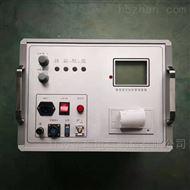 ZGF-120KV直流高压发生器-四级承装修试清单