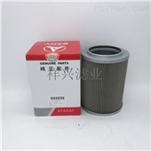 60200363液压吸油滤芯价格优惠