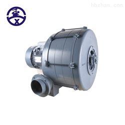 HTB-125翻裤机专用吸风中压鼓风机