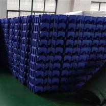 HDPE滤砖 深床反消化滤砖