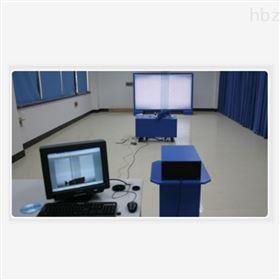 FZT-2全自动浮法玻璃斑马角测试仪