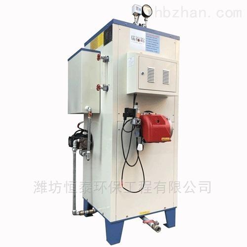 北京市次氯酸钠发生器安装调试