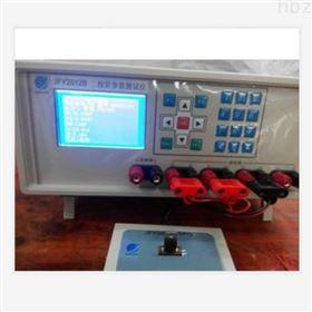 JFY2012B二管参数测试仪 型号:JFY2012B