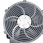 ebmpapst 主軸伺服電機風機 W2D270-EB26-07