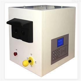 1601A/NS-1暗视力检测仪 暗适应测试仪