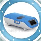 YPD-700N智能片剂硬度测定仪