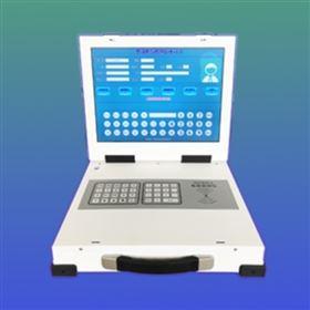 J930色觉检测仪型号:J930