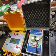 承装修试设备/便携式绝缘电阻测试仪