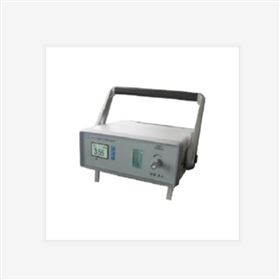 DFY-VCE槽车微量氧分析仪DFY-VCE