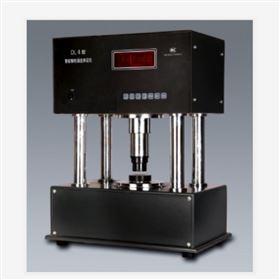 DL4智能颗粒强度测定仪DL4