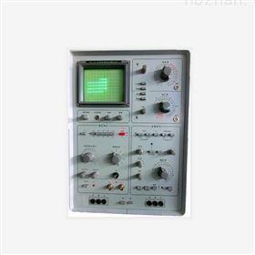 QT2A半导体管特性图示仪型号:QT2A