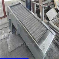 北京市回轉式轉鼓格柵機安裝使用
