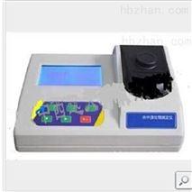 精密氨氮测定仪报价