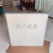 厂家直销空压机方形滤板 质量保证