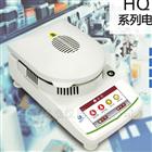 快速水分测定仪HQ205/HQ505/HQ1002/HQ502
