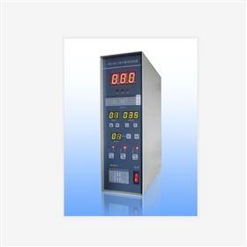 TCW-32E三脉冲阻焊控制器TCW-32E