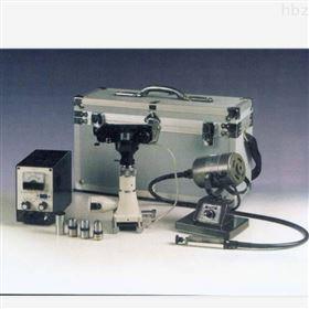 XJB-200S便携式金相仪
