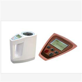 LDS-1G粮食水分测量仪LDS-1G