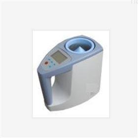 LDS-1G粮食水分测量仪