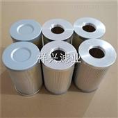 HH774206混凝土泵液压油滤芯批量生产