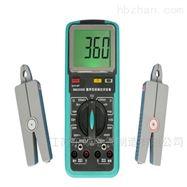 五级承试仪器-无线数字式双钳相位伏安表