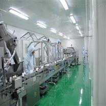 你知道泰安食品厂净化车间内微生物标准吗