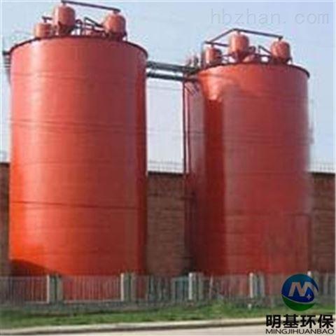 阜新市IC厌氧反应器公司