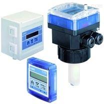 低价热卖BURKERT8025系列批量控制器劲爆价