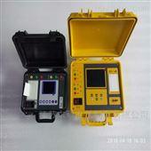 承装修试设备新款变压器变比测试仪