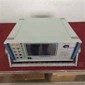 承装修试设备220V继电保护测试仪