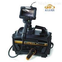 XLG3工业视频内窥镜