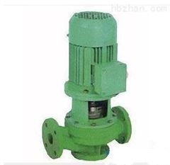 50FPL-28直联式化工管道泵