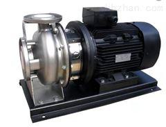 ZS50型卧式离心泵