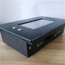 蓄电池在线监控装置 电池组监护模块