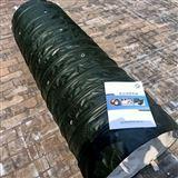 橡膠帆布耐磨伸縮布袋