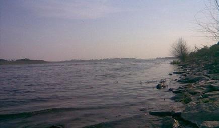 全面告别黑臭水体 沈阳出台水污染防治实施方案
