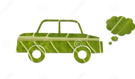 新能源汽车补贴退坡 2017第一季度销量将下降