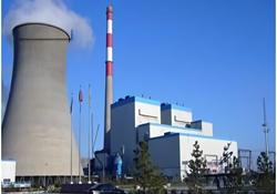 改造工业锅炉成2017治气重点 市场空间将达1750亿