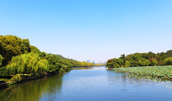 2020年浙江省重点建设项目名单发布:生态环保、城市更新和水利设施工程包261个,总投资8952亿元
