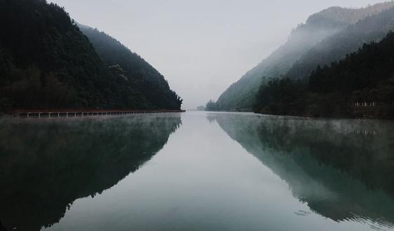 三方联合体入围浙江省云和县城市污水处理厂清洁排放技术改造及城区污水零直排工程PPP项目