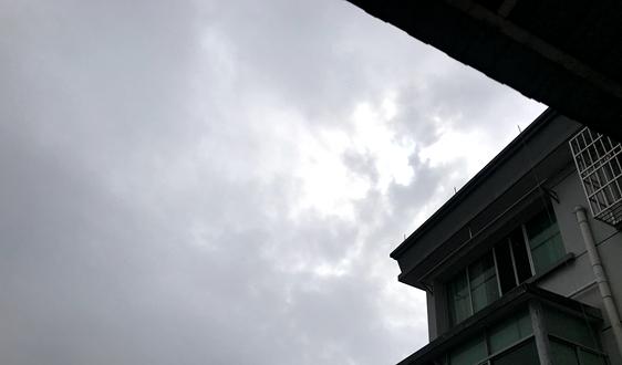 朔州市打赢蓝天保卫战2020年决战计划