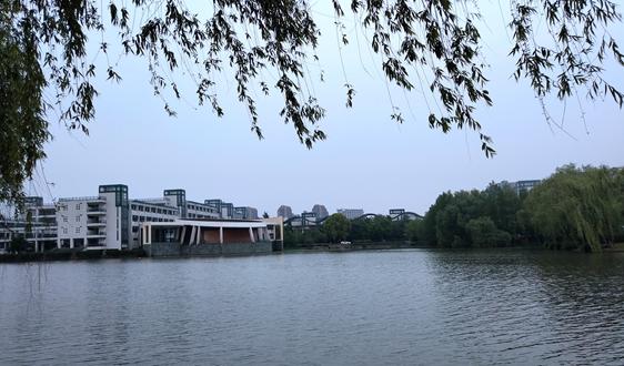 吉林省发布《吉林省生态环境保护条例》(征求意见稿)