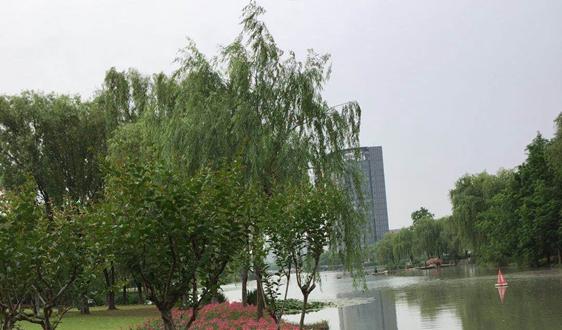 9.7亿元!河南省信阳市浉河区农村生活污水收集处理工程PPP项目重启招标