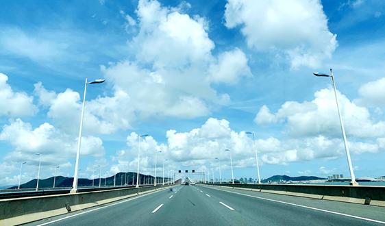 开拓社会环境咨询市场,华航环境中标国家气象某工程环境影响评价项目